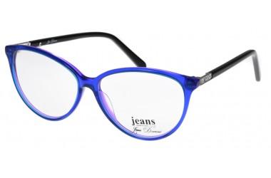 Jeans Diamond 02
