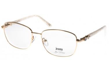 Jeans Diamond 04