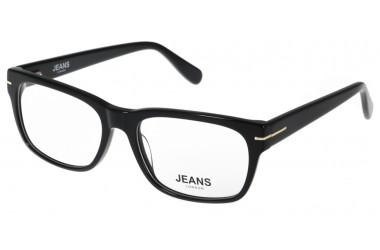 Jeans London 01