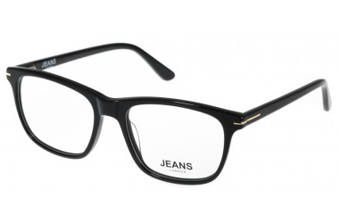 Jeans London 02