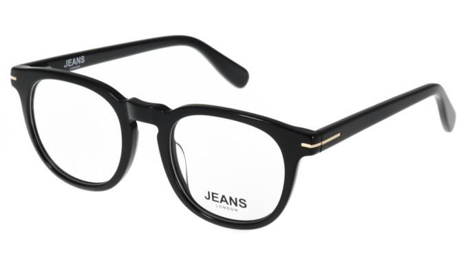 Jeans London 04