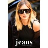 Jeans Revolution S13