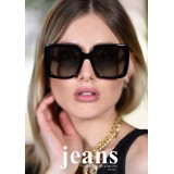 Jeans Love S22