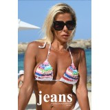 Jeans Glamour S15