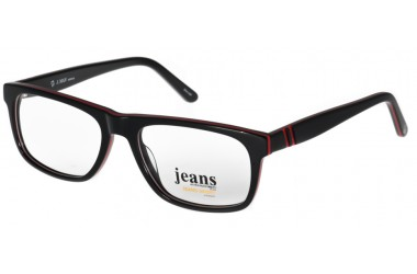 Jeans J.Man Sport 01