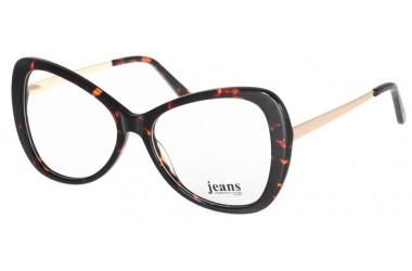 Jeans Revolution V06