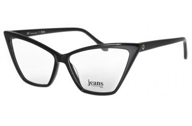 Jeans Revolution V07
