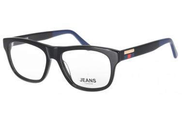 Jeans London 07