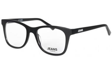 Jeans London 05