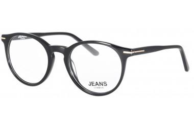 Jeans London 08