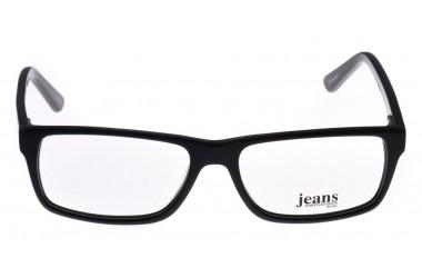 J.Man 03