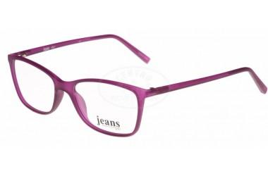 Jeans Air 06