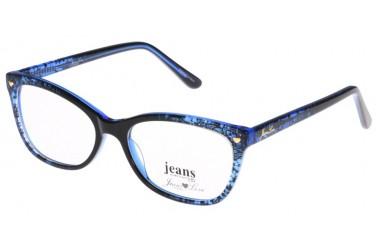 Jeans Love 19