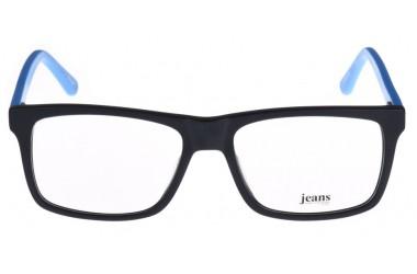 J.Man 10