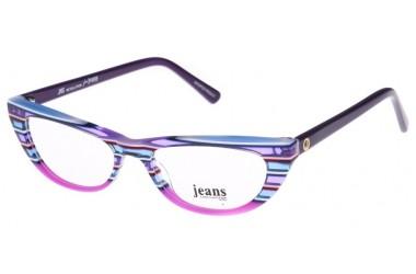 Jeans Revolution 01