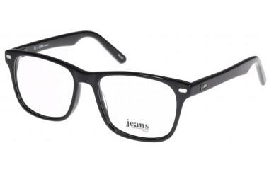 Jeans J.Man 13