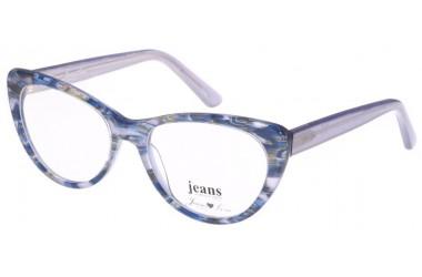 Jeans Love 25