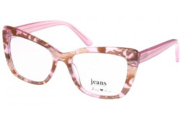 Jeans Love 26