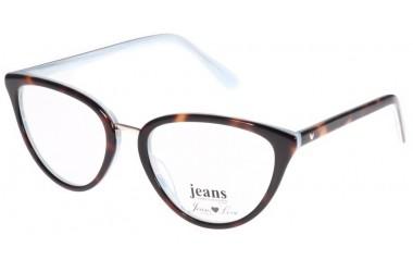 Jeans Love 27