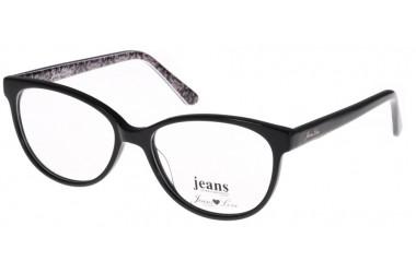 Jeans Love 06