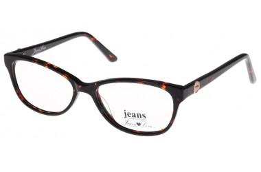 Jeans Love 01