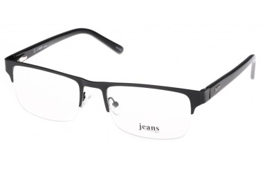 Jeans J.Man 14