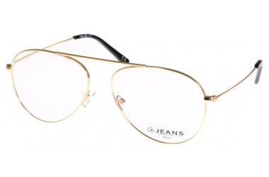 Jeans Eagle 32