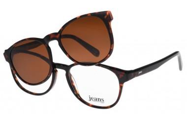 Jeans J.Man 15