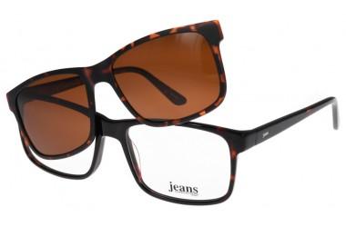 Jeans J.Man 16